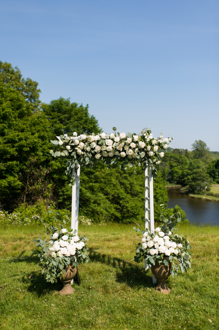 Allegra_Anderson_Photography_Inn_at_Mystic_Wedding_Connecticut_272