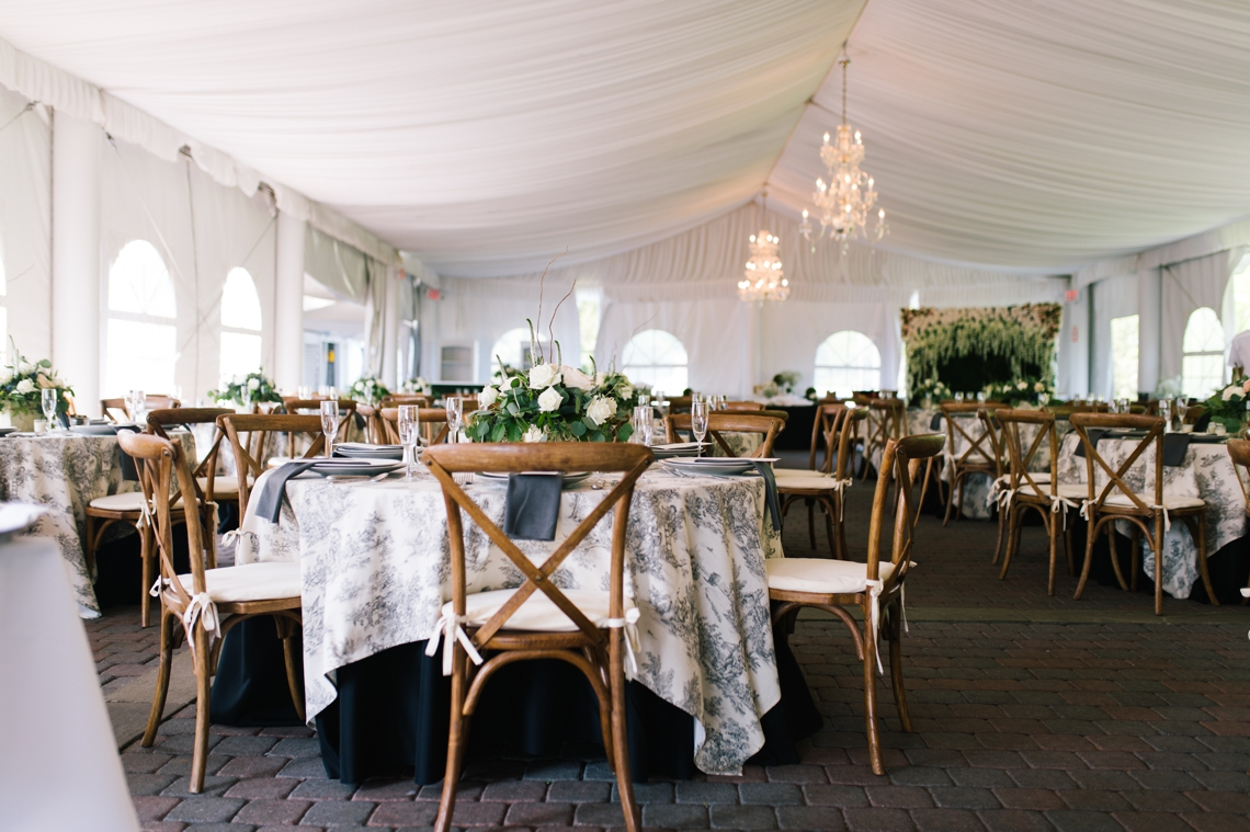 Allegra_Anderson_Photography_Inn_at_Mystic_Wedding_Connecticut_280