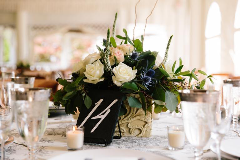 Allegra_Anderson_Photography_Inn_at_Mystic_Wedding_Connecticut_284