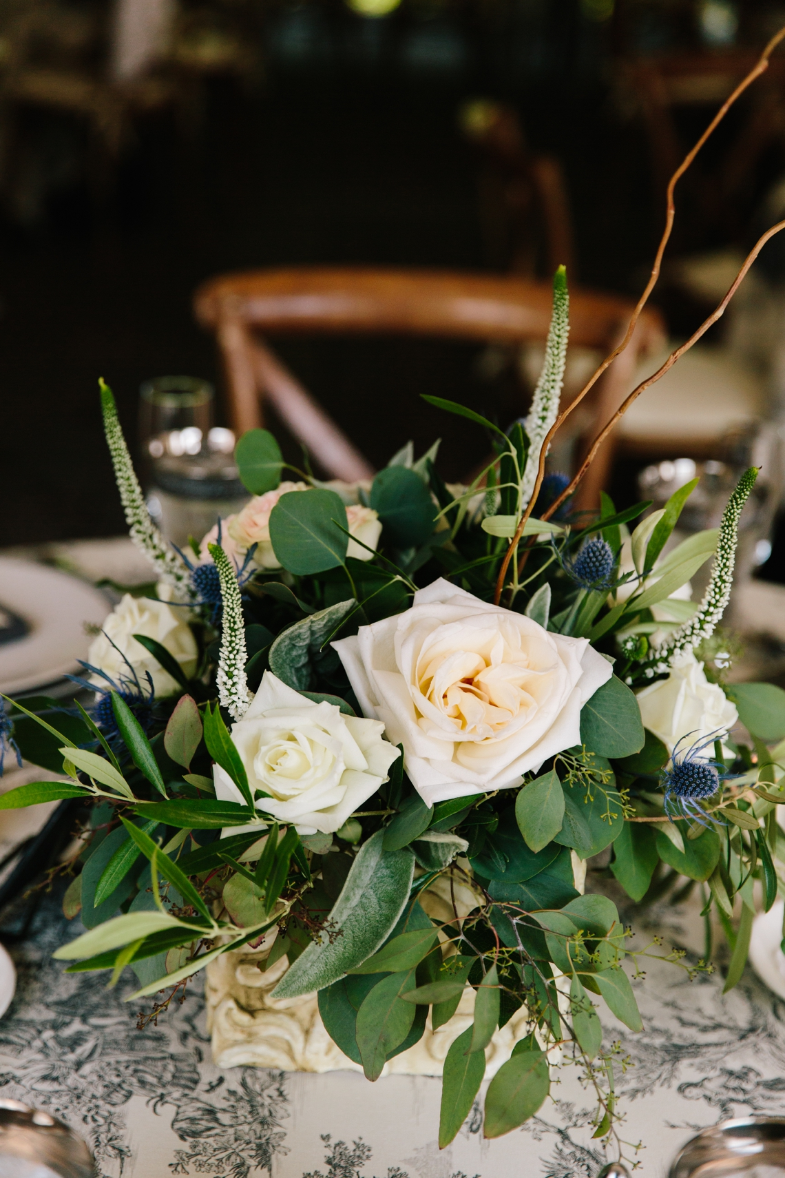 Allegra_Anderson_Photography_Inn_at_Mystic_Wedding_Connecticut_288