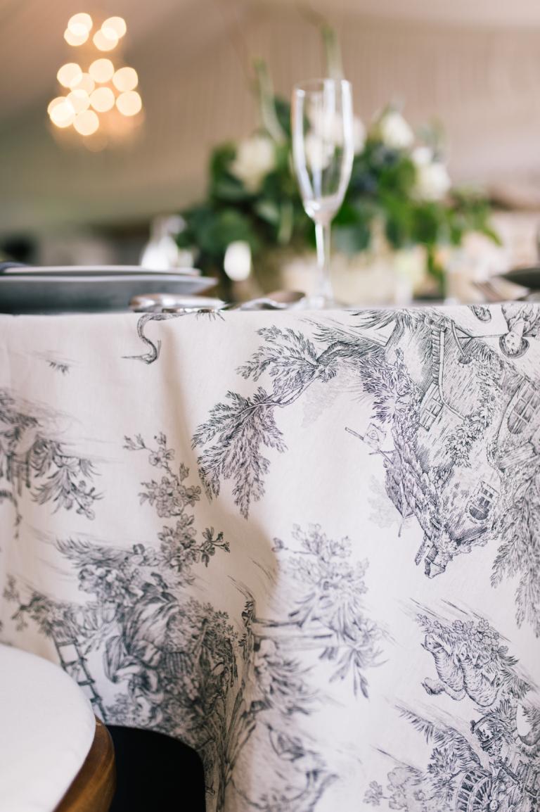 Allegra_Anderson_Photography_Inn_at_Mystic_Wedding_Connecticut_292