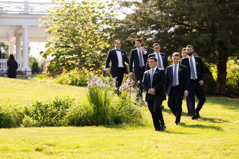 Allegra_Anderson_Photography_Inn_at_Mystic_Wedding_Connecticut_323
