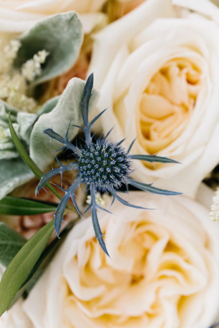Allegra_Anderson_Photography_Inn_at_Mystic_Wedding_Connecticut_36