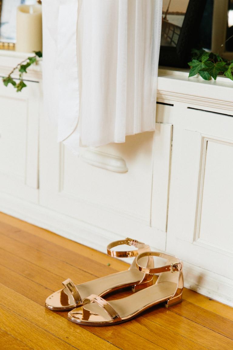 Allegra_Anderson_Photography_Inn_at_Mystic_Wedding_Connecticut_37