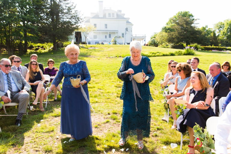 Allegra_Anderson_Photography_Inn_at_Mystic_Wedding_Connecticut_375
