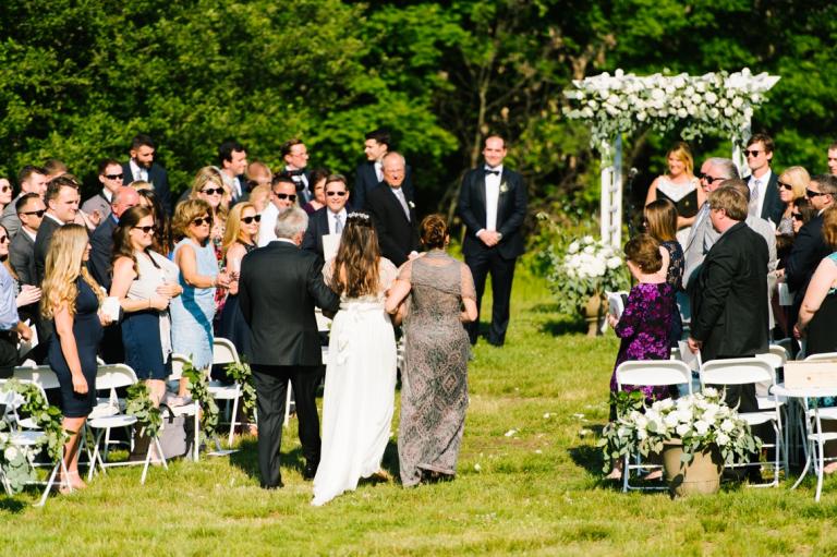 Allegra_Anderson_Photography_Inn_at_Mystic_Wedding_Connecticut_387