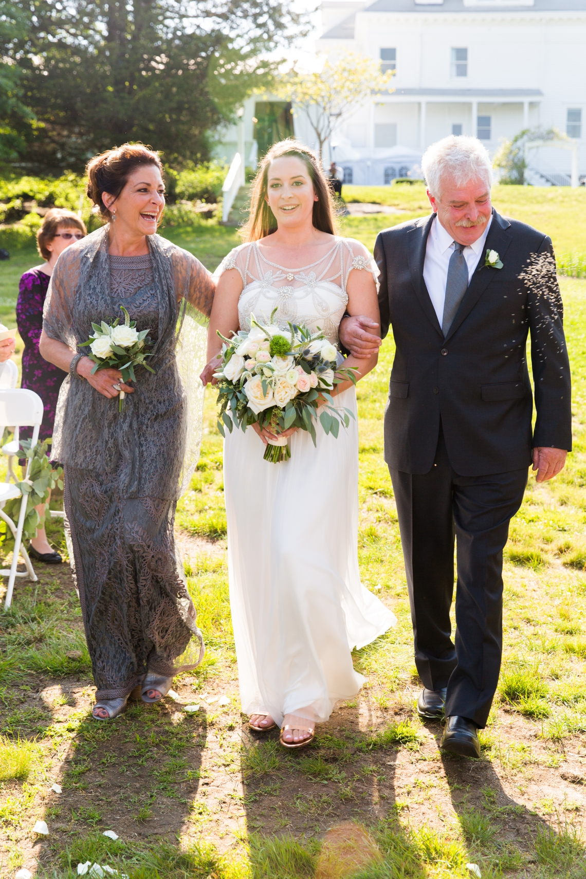 Allegra_Anderson_Photography_Inn_at_Mystic_Wedding_Connecticut_390