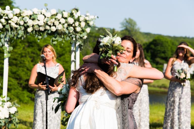 Allegra_Anderson_Photography_Inn_at_Mystic_Wedding_Connecticut_394