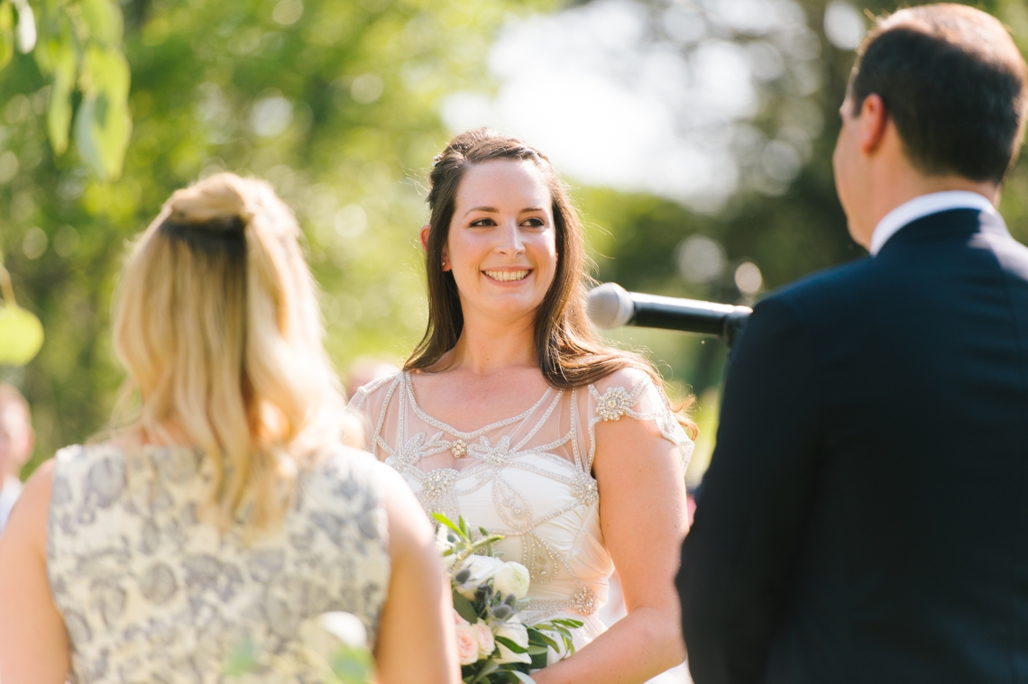 Allegra_Anderson_Photography_Inn_at_Mystic_Wedding_Connecticut_413