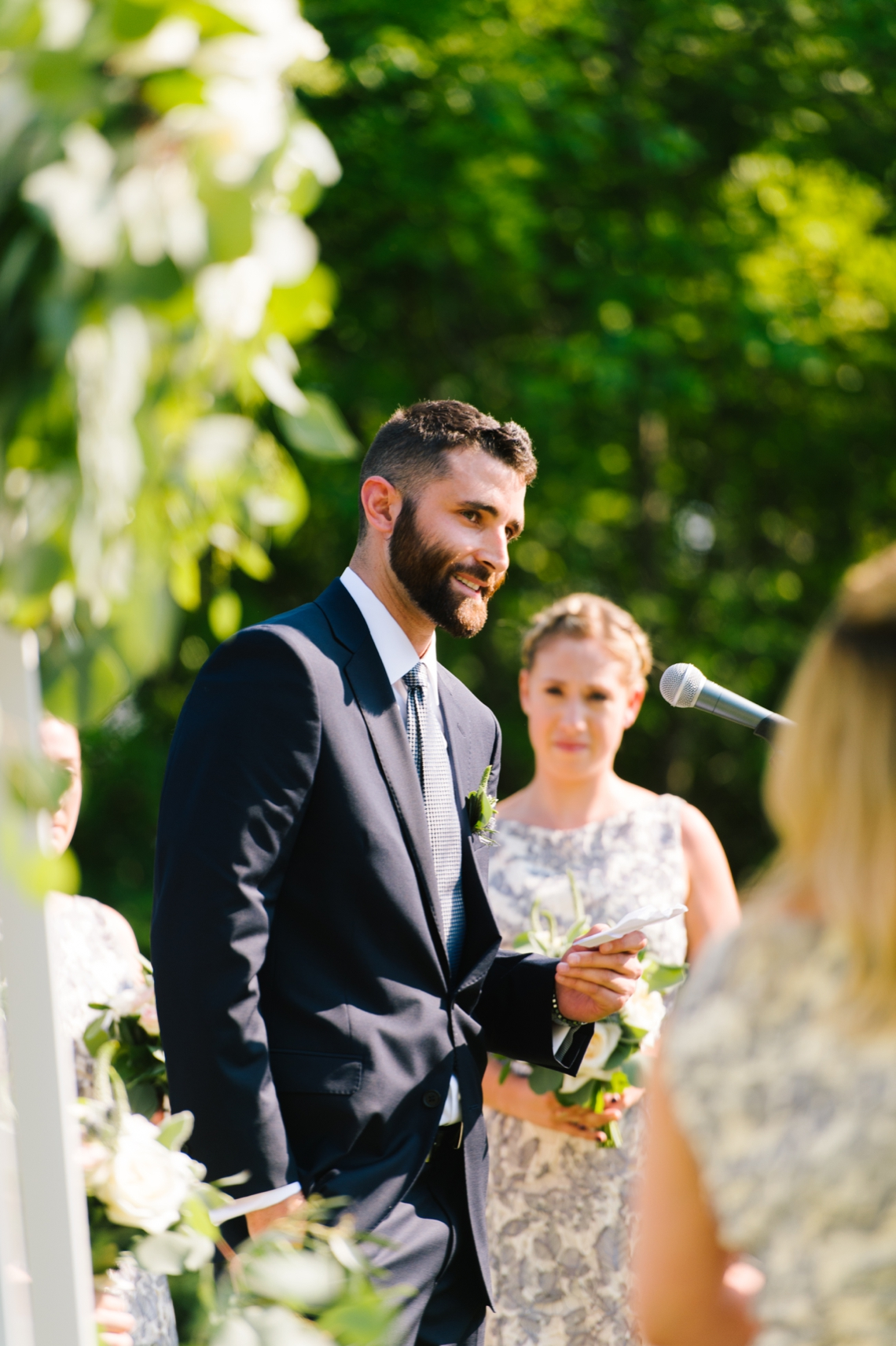 Allegra_Anderson_Photography_Inn_at_Mystic_Wedding_Connecticut_425