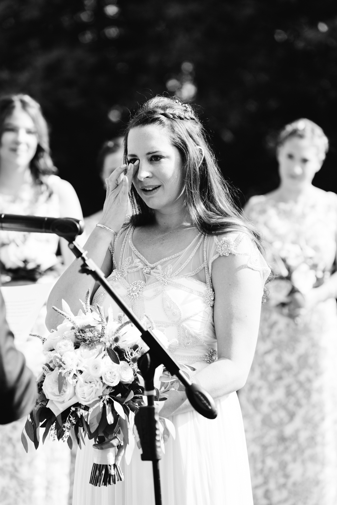 Allegra_Anderson_Photography_Inn_at_Mystic_Wedding_Connecticut_436