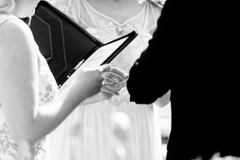 Allegra_Anderson_Photography_Inn_at_Mystic_Wedding_Connecticut_454