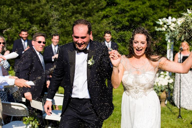 Allegra_Anderson_Photography_Inn_at_Mystic_Wedding_Connecticut_473