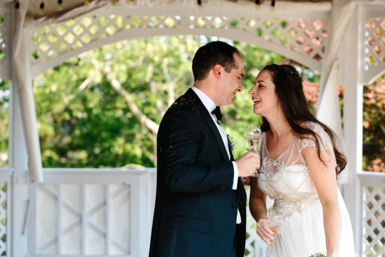 Allegra_Anderson_Photography_Inn_at_Mystic_Wedding_Connecticut_485