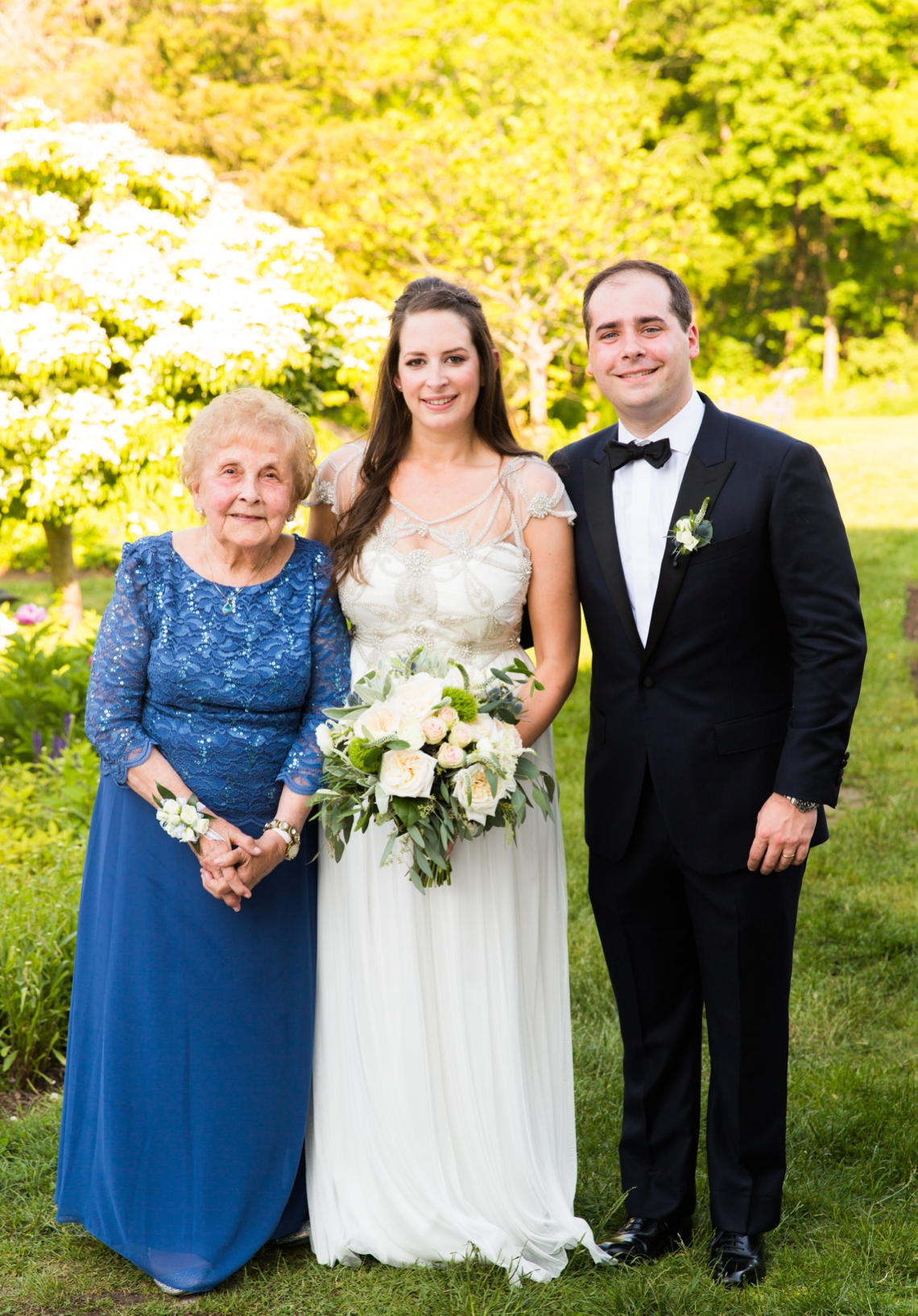 Allegra_Anderson_Photography_Inn_at_Mystic_Wedding_Connecticut_493