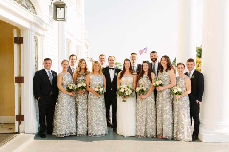 Allegra_Anderson_Photography_Inn_at_Mystic_Wedding_Connecticut_521