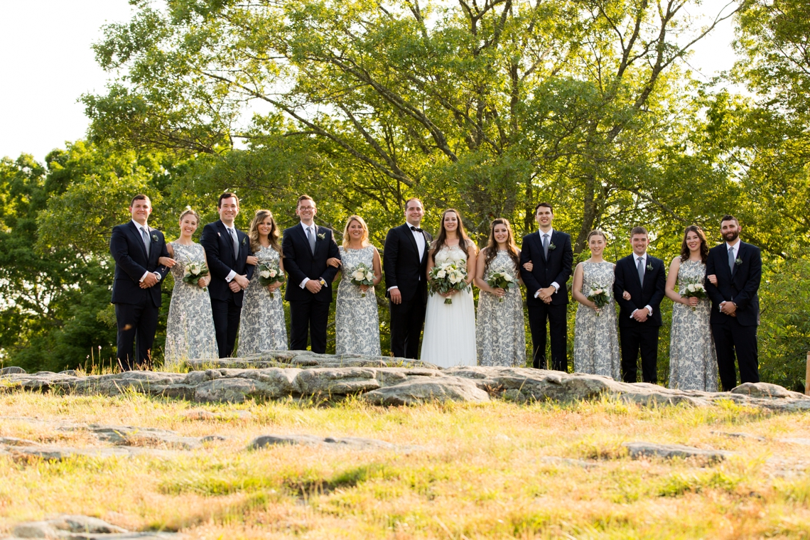 Allegra_Anderson_Photography_Inn_at_Mystic_Wedding_Connecticut_526