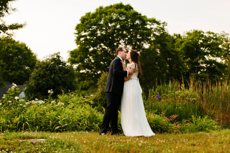 Allegra_Anderson_Photography_Inn_at_Mystic_Wedding_Connecticut_563