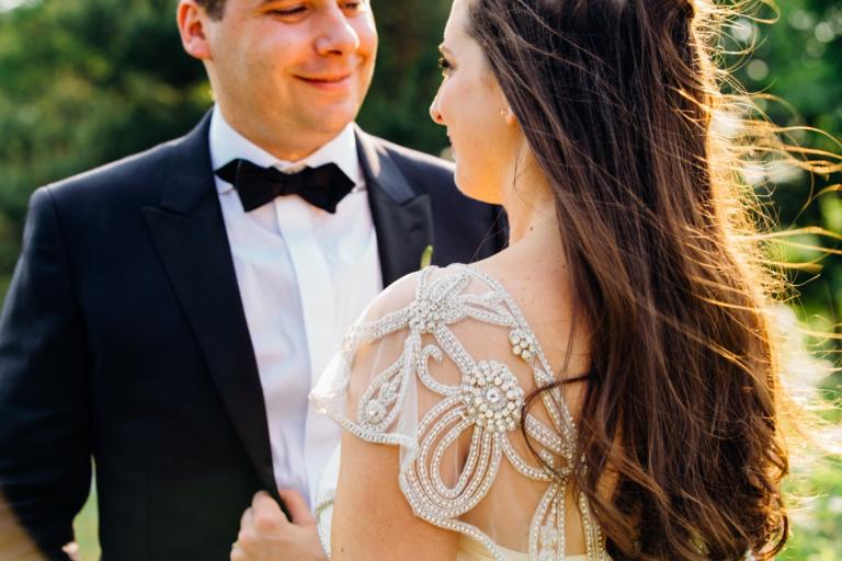 Allegra_Anderson_Photography_Inn_at_Mystic_Wedding_Connecticut_566