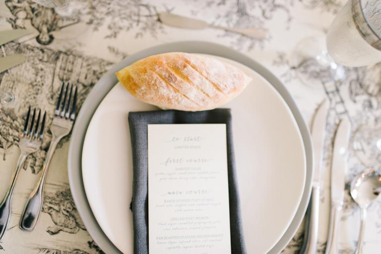 Allegra_Anderson_Photography_Inn_at_Mystic_Wedding_Connecticut_575