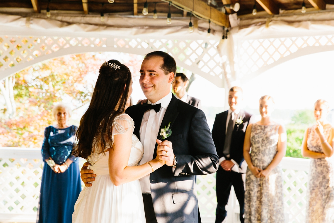 Allegra_Anderson_Photography_Inn_at_Mystic_Wedding_Connecticut_642
