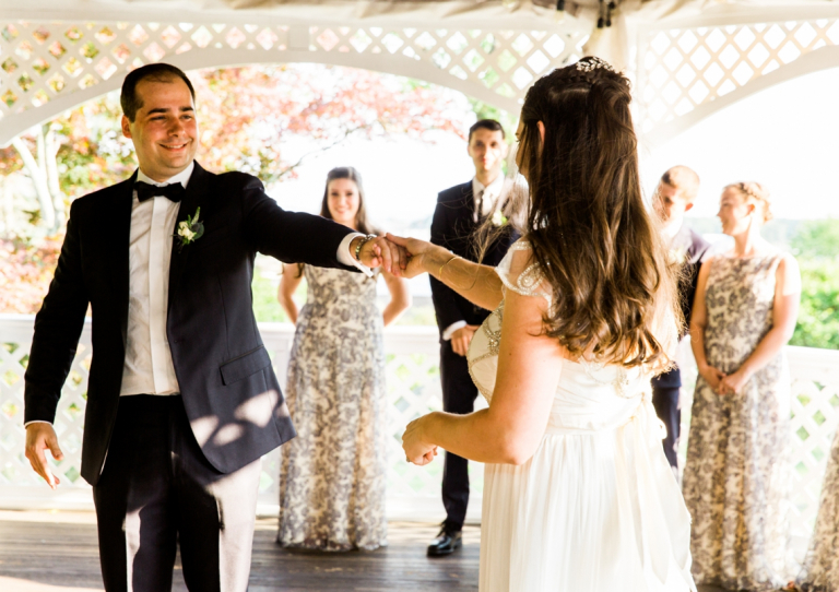 Allegra_Anderson_Photography_Inn_at_Mystic_Wedding_Connecticut_646