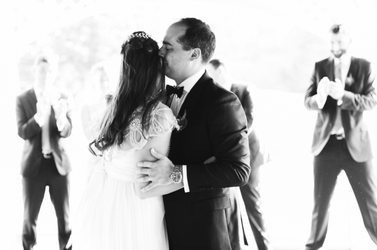 Allegra_Anderson_Photography_Inn_at_Mystic_Wedding_Connecticut_654