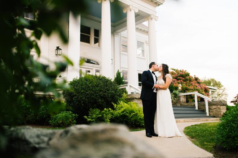 Allegra_Anderson_Photography_Inn_at_Mystic_Wedding_Connecticut_731
