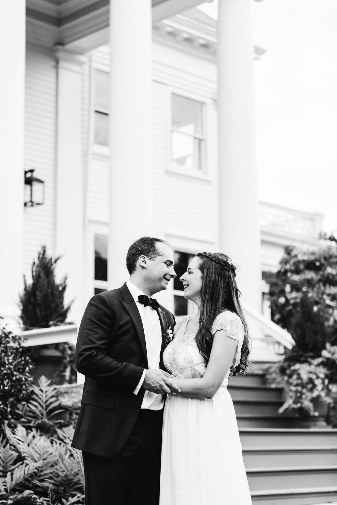Allegra_Anderson_Photography_Inn_at_Mystic_Wedding_Connecticut_734