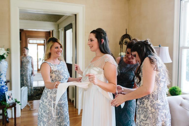 Allegra_Anderson_Photography_Inn_at_Mystic_Wedding_Connecticut_74