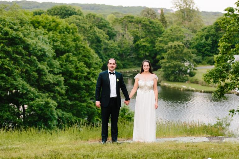 Allegra_Anderson_Photography_Inn_at_Mystic_Wedding_Connecticut_741