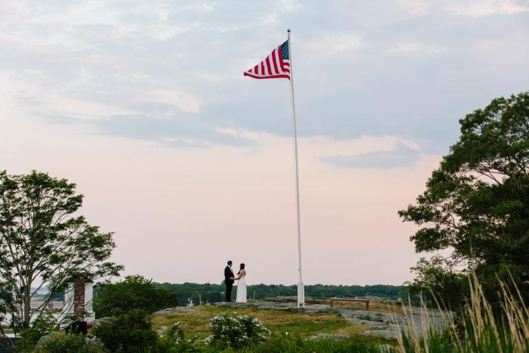 Allegra_Anderson_Photography_Inn_at_Mystic_Wedding_Connecticut_751