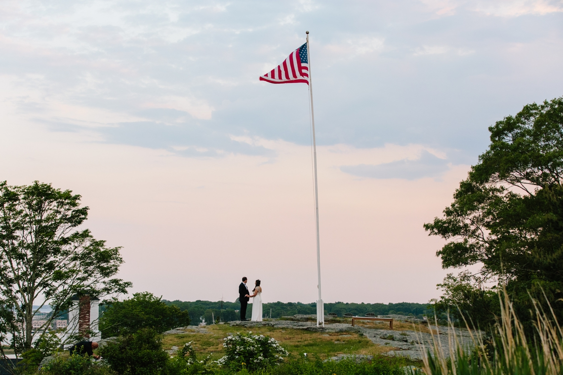 Allegra_Anderson_Photography_Inn_at_Mystic_Wedding_Connecticut_751
