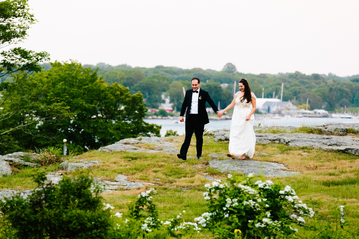 Allegra_Anderson_Photography_Inn_at_Mystic_Wedding_Connecticut_763