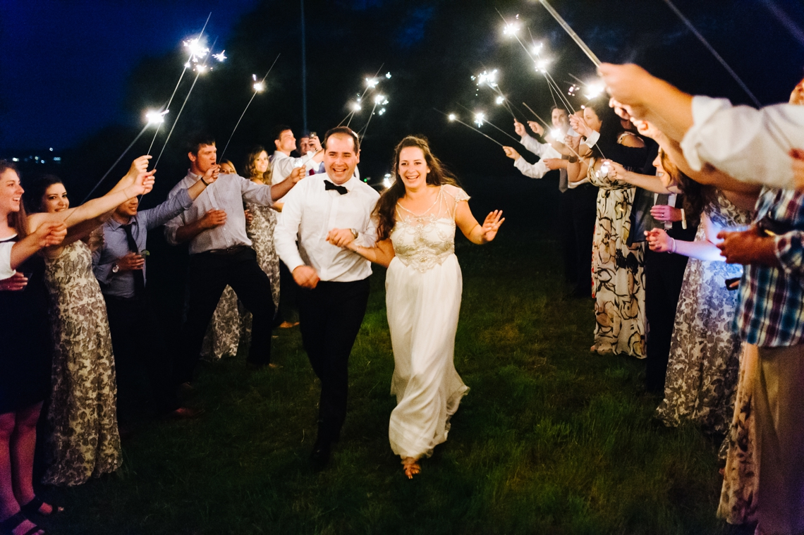 Allegra_Anderson_Photography_Inn_at_Mystic_Wedding_Connecticut_857