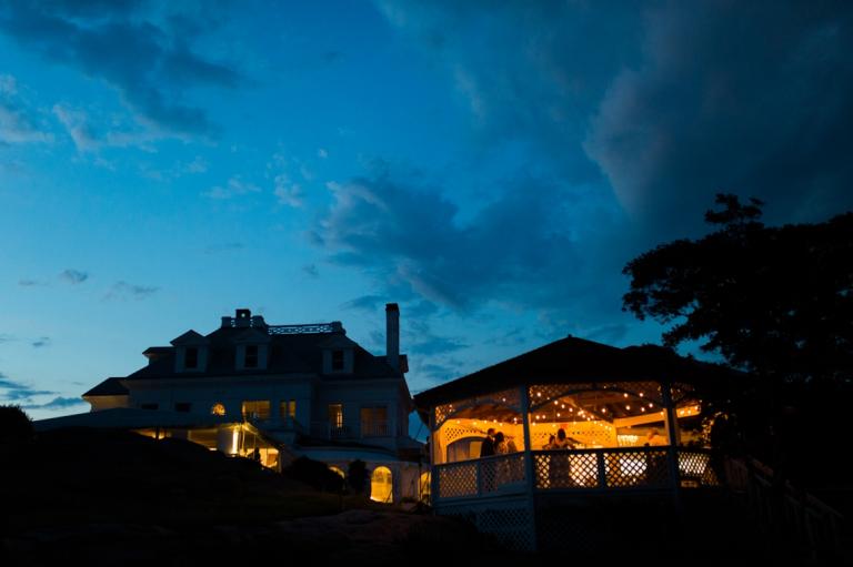 Allegra_Anderson_Photography_Inn_at_Mystic_Wedding_Connecticut_868