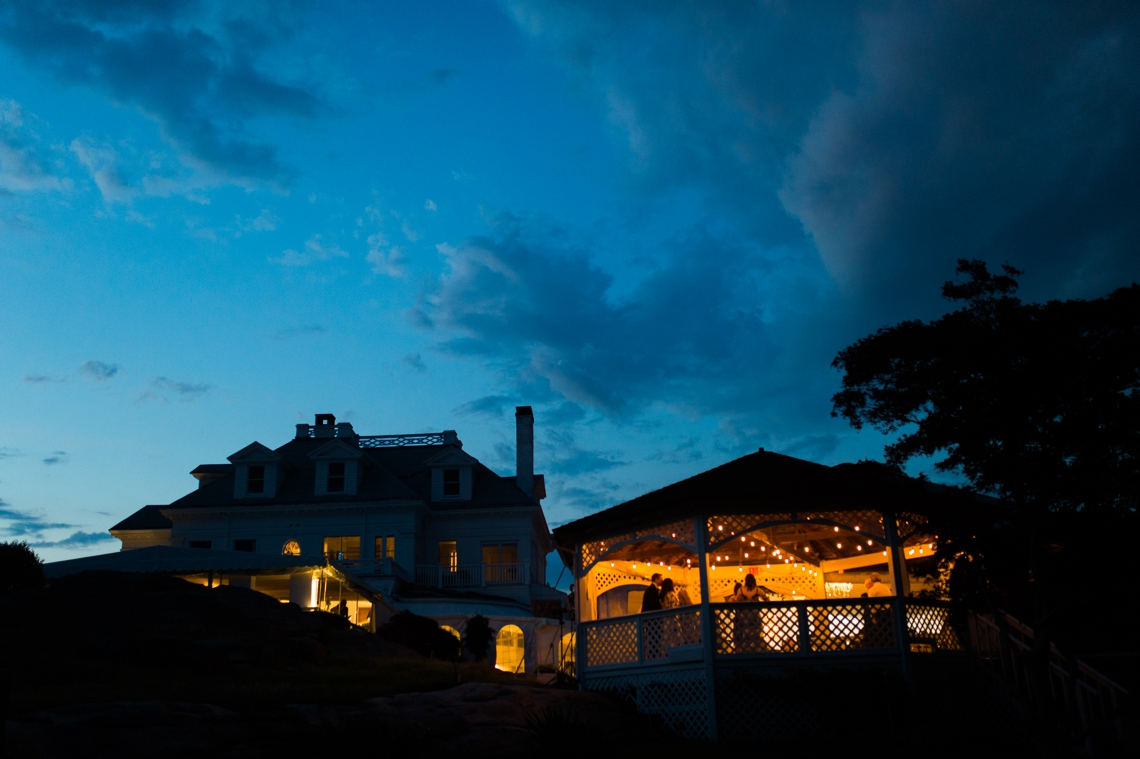 Allegra_Anderson_Photography_Inn_at_Mystic_Wedding_Connecticut_868