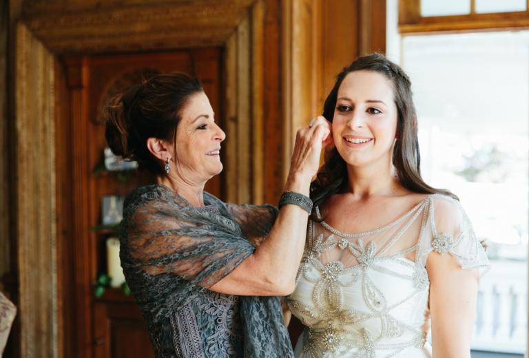 Allegra_Anderson_Photography_Inn_at_Mystic_Wedding_Connecticut_91