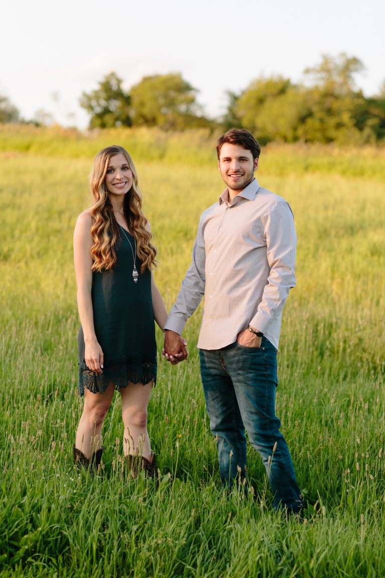 Allegra_Anderson_Connecticut_Engagement_Photographer_Lilac_Farm_Fort_Hill_Farms_37