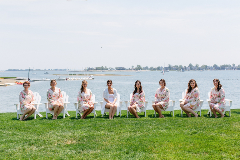 Allegra_Anderson_Photography_Inn_at_Longshore_Westport_Wedding_2017_-29