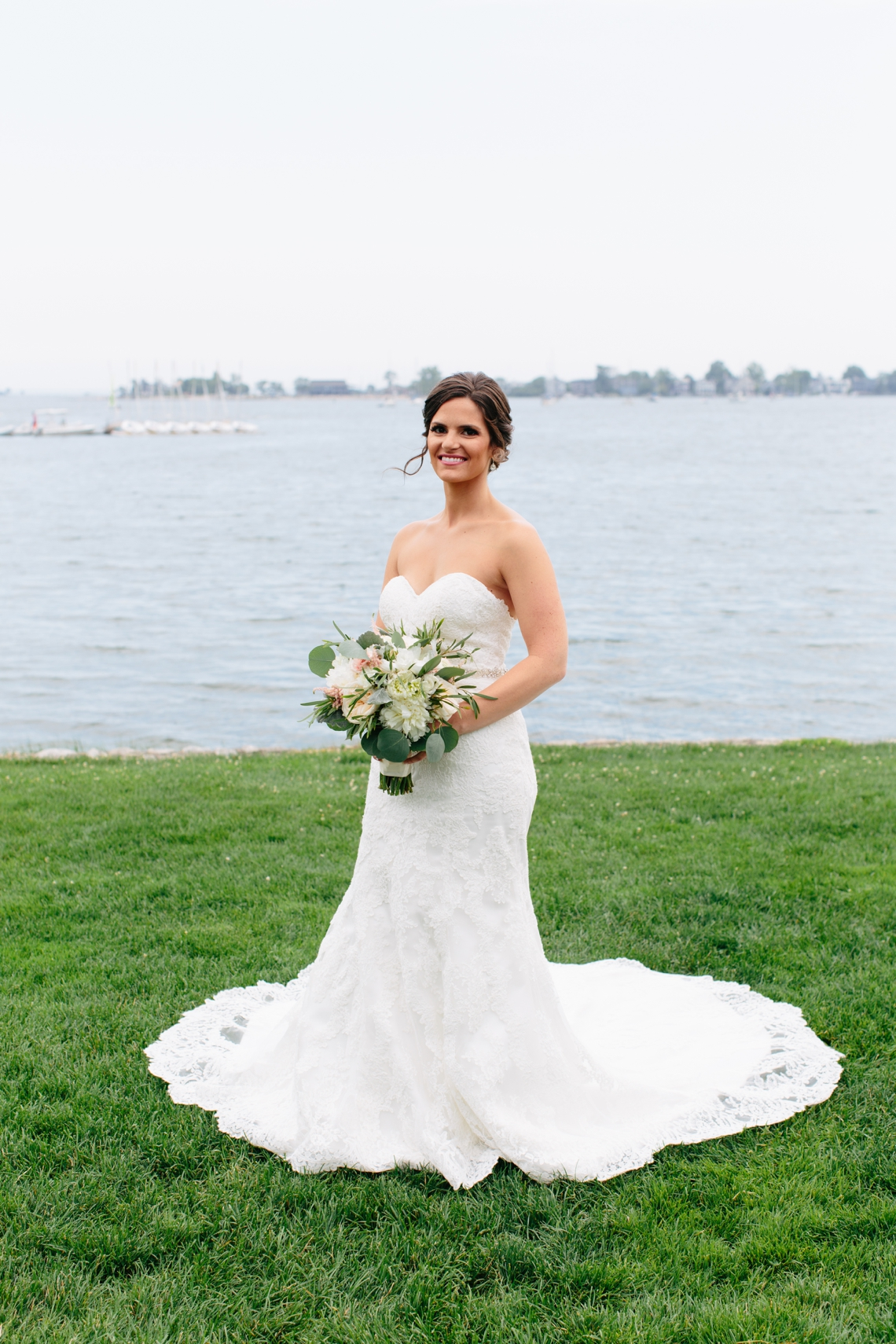 Allegra_Anderson_Photography_Inn_at_Longshore_Westport_Wedding_2017_-449