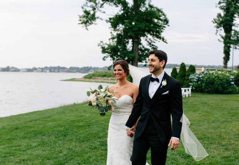 Allegra_Anderson_Photography_Inn_at_Longshore_Westport_Wedding_2017_-455