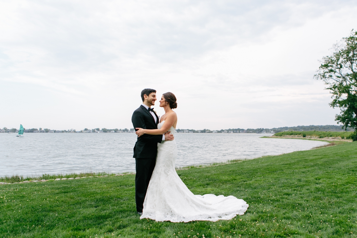 Allegra_Anderson_Photography_Inn_at_Longshore_Westport_Wedding_2017_-482