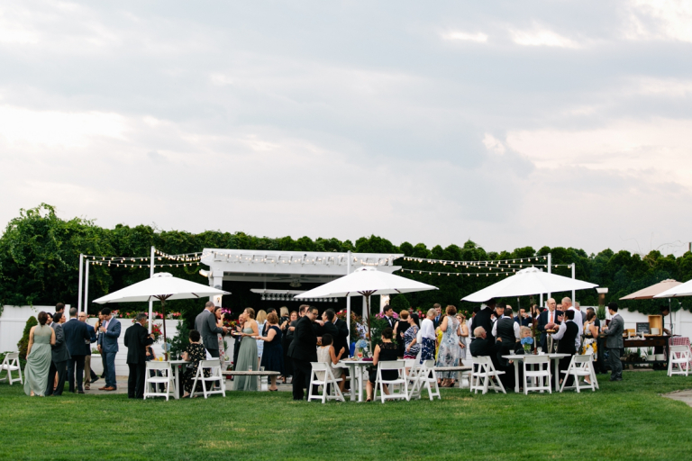 Allegra_Anderson_Photography_Inn_at_Longshore_Westport_Wedding_2017_-546