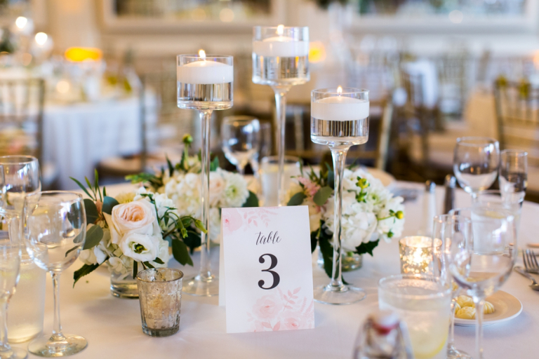 Allegra_Anderson_Photography_Inn_at_Longshore_Westport_Wedding_2017_-675