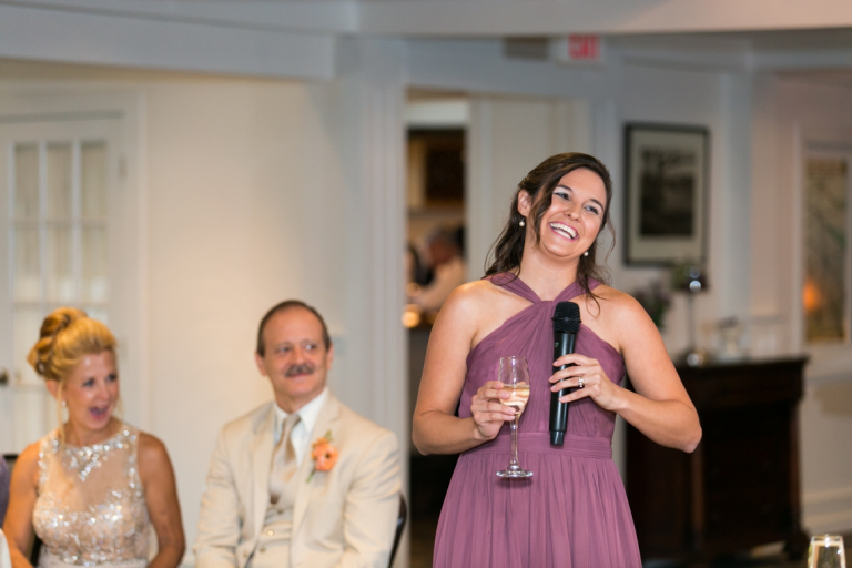 Allegra_Anderson__Photography_Rhode_Island_Wedding_Photographer_Bigica_2017_494