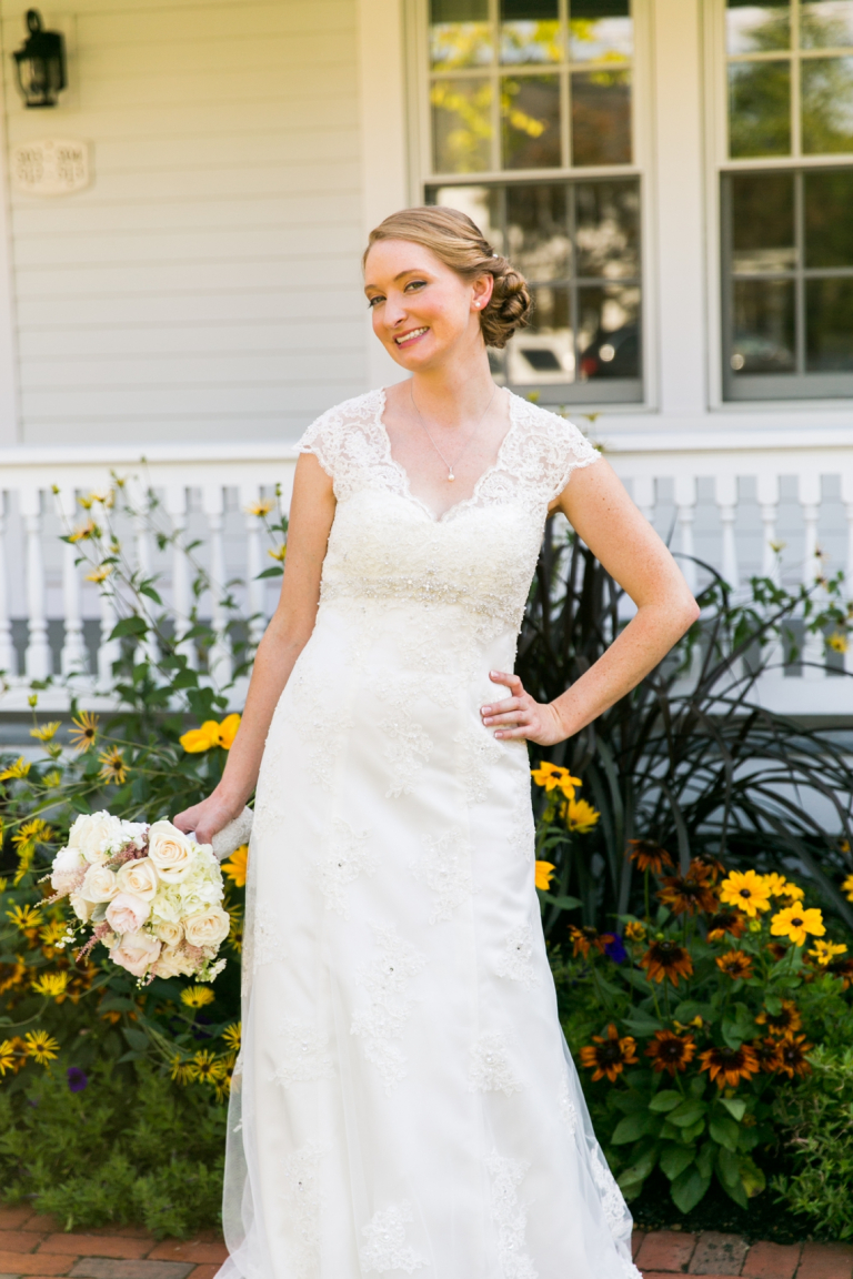 Allegra_Anderson__Wedding_Photography_Publick_House_Sturbridge_MA_Photographer_Morin_2017_174