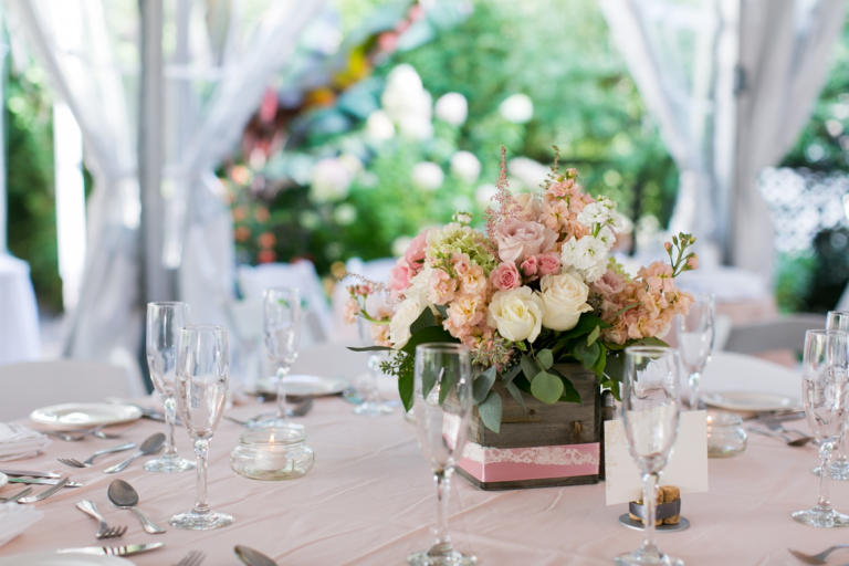 Allegra_Anderson__Wedding_Photography_Publick_House_Sturbridge_MA_Photographer_Morin_2017_225
