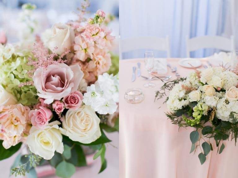 Allegra_Anderson__Wedding_Photography_Publick_House_Sturbridge_MA_Photographer_Morin_2017_229