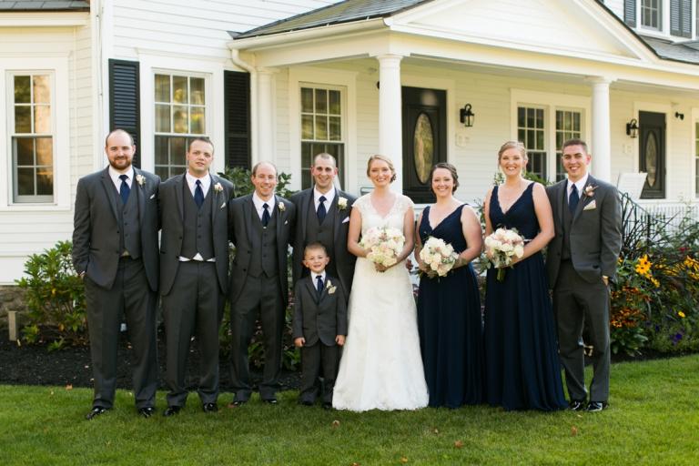 Allegra_Anderson__Wedding_Photography_Publick_House_Sturbridge_MA_Photographer_Morin_2017_385